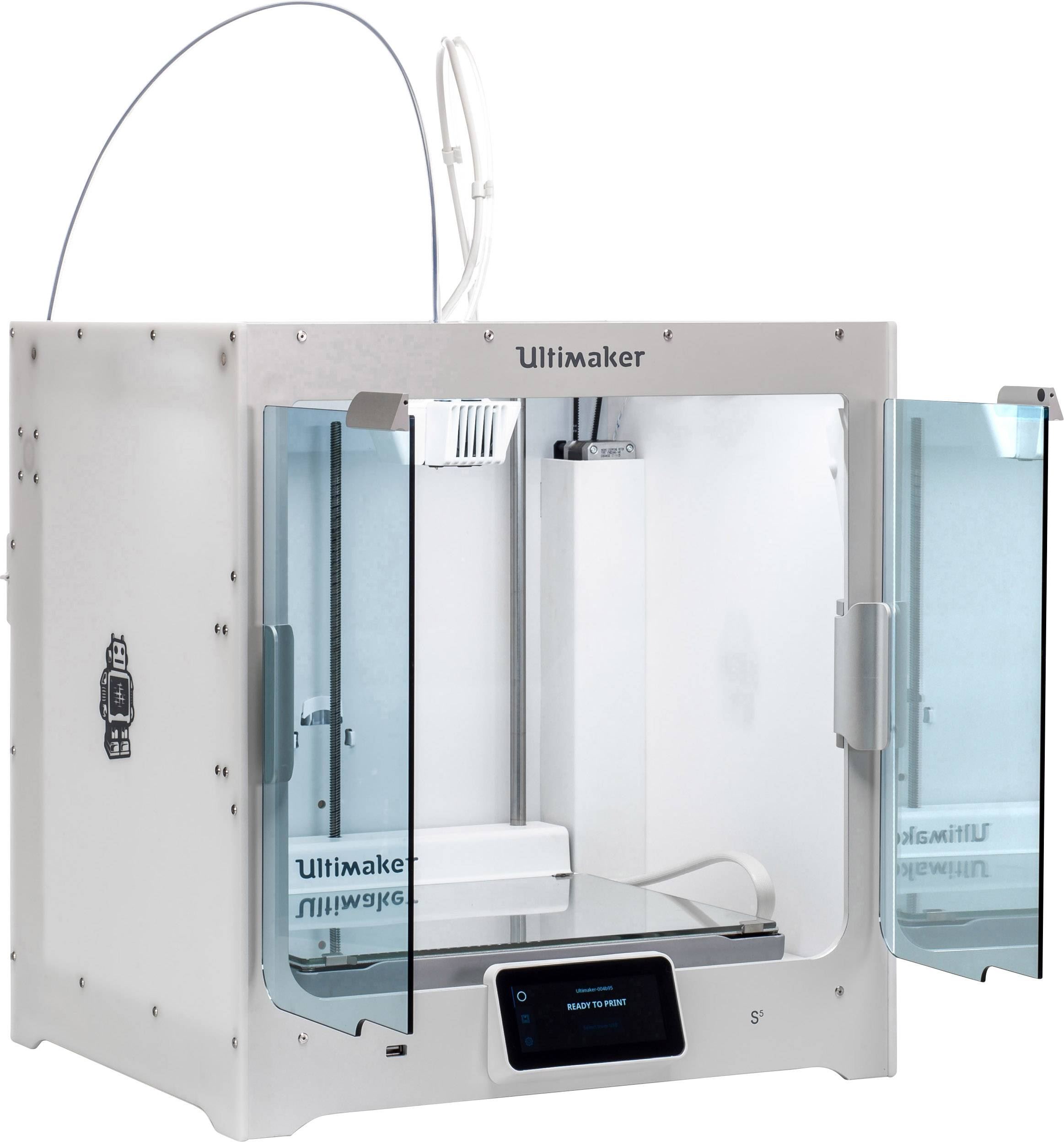Drukarka Ultimaker 5S
