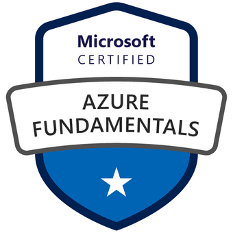Azure Fundaments